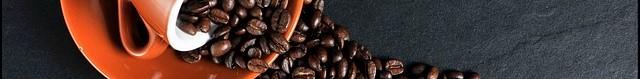 PortalTaxi.net Coffee Cafe
