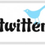 Group logo of Twitter Trade