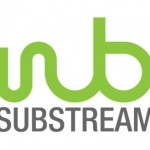 Substream Music Group