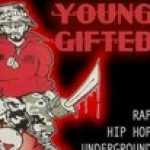 Profile picture of YoungGifted3000