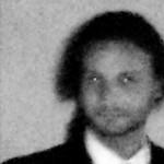 Profile picture of Immundus