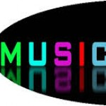 Group logo of Awesome Music Found On The Web